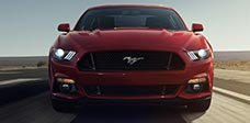 power ford albuquerque ford dealer rio rancho. Cars Review. Best American Auto & Cars Review
