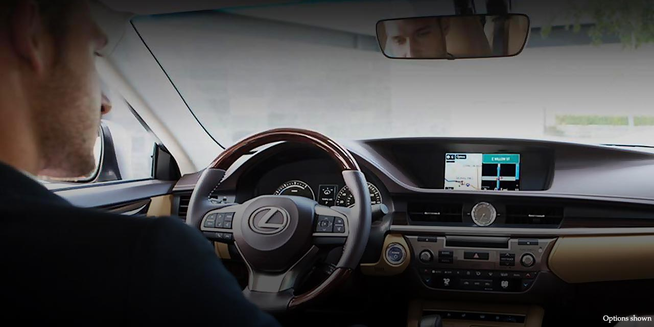 Grocery Store Receipts Word Lexus Of Arlington  New Lexus Dealership In Arlington Heights Il  Invoice Price Meaning Word with Wageworks Ez Receipts App Word Lcertified By Lexusa Collection Of Preowned Vehicles That Stand Apart Template For Receipt Word