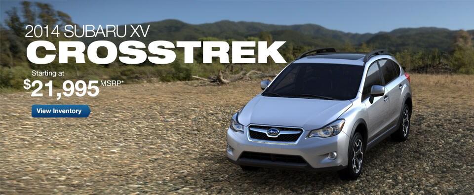 Subaru Dog Commercials 2014 Autos Post
