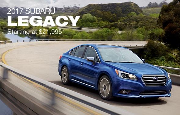 Subaru Dealership Portland >> New Subaru Near Portland ME   Subaru Outback, Impreza, Forester, Legacy, and More at Patriot ...