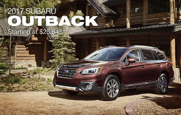 Used Outback Fayetteville Ar >> New Showroom in Fayetteville AR | Adventure Subaru Serving Springdale, Bentonville, Rogers