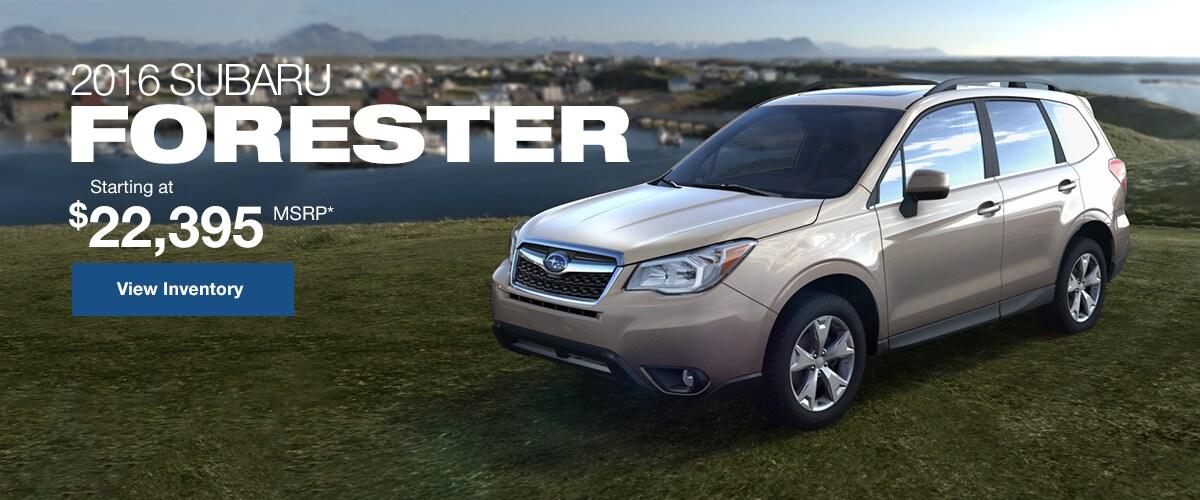 2015 Subaru Forester Vs 2015 Acura Rdx | Autos Post