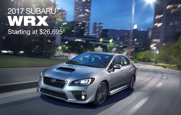 Jacksonville Subaru New Car Dealer Subaru Of Orange Park