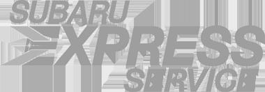 SUBARU_EXPRESS_SERVICE