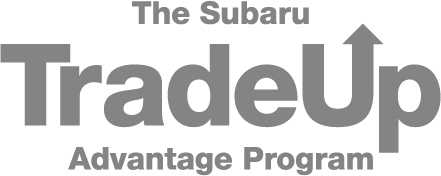 Subaru Trade Up Advantage