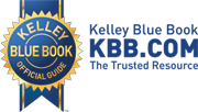Kelley Blue Book - KBB.com