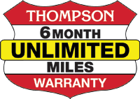 6-month-6-000-mile-used-car-warranty