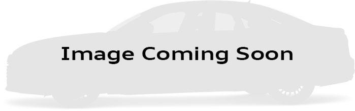 Audi Lancaster   New Audi Dealership in Lancaster, PA