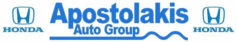 Apostolakis Auto Group