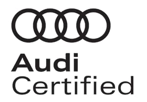 Audi Willow Grove Vehicles For Sale In Willow Grove Pa 19090