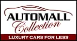 Automall Collection