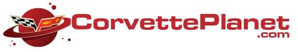 Corvette Planet