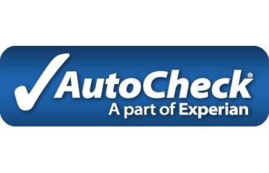 AutoCheck