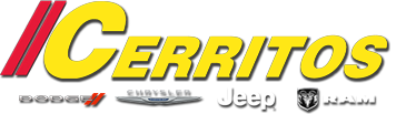 Cerritos Dodge Chrysler Jeep