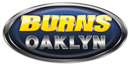 Burns Auto Oaklyn
