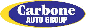 Carbone Automotive Group