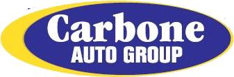 Carbone Automotive Group