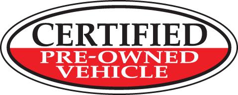Certified