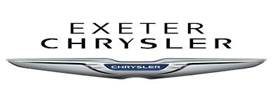 Exeter Chrysler Ltd.