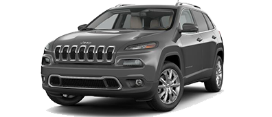 Southern Maine Motors CDJR | Vehicles for sale in Saco, ME ...