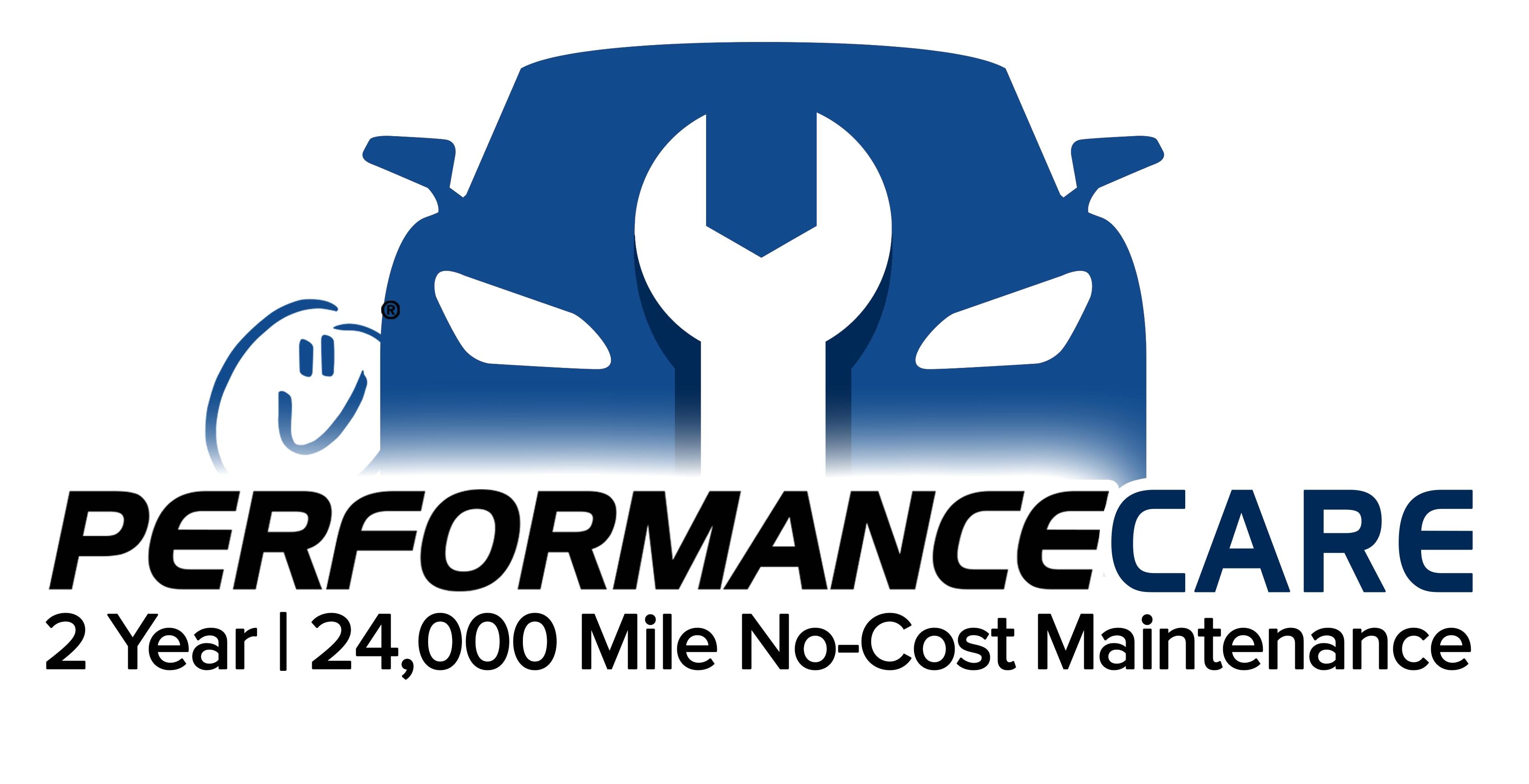 Performance Care