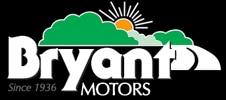 Bryant Motors