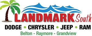 Landmark South, Inc.