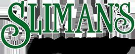 Sliman's Sales & Service Inc