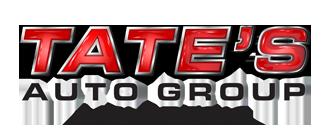 Tate's Auto Center