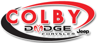 Colby Dodge Chrysler Jeep