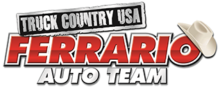 Ferrario Auto Team of Sayre