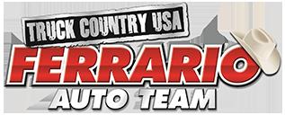 Ferrario Auto Team of Sayre
