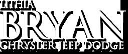 Bryan Chrysler Jeep Dodge