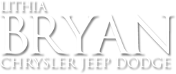 Lithia Chrysler Dodge Jeep Ram FIAT of Bryan College Station