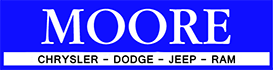 Moore Chrysler Jeep Dodge RAM