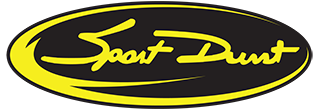Sport Durst Chrysler Dodge Jeep RAM