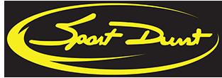 Sport Durst Chrysler Dodge Jeep RAM