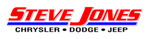 Steve Jones Chrysler Dodge Jeep