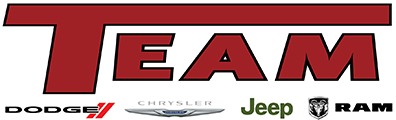 Team Dodge Chrysler Jeep of Huntsville