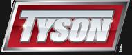 Tyson Motor Corporation