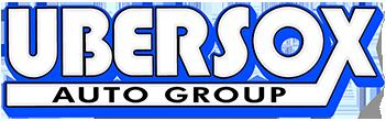 Ubersox Chrysler, Inc.