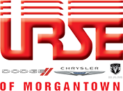 Urse Dodge Chrysler Ram FIAT of Morgantown