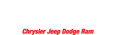 Larry H. Miller Chrysler Jeep Dodge Ram Surprise