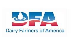 DAIRY FARMERS OF AMERICA (DFA)