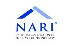 NATIONAL ASSOCIATION of REMODELERS INDUSTRY (NARI)