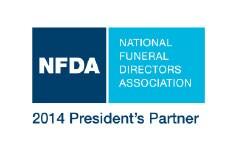 NATIONAL FUNERAL DIRECTORS ASSOCIATION (NFDA)