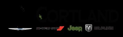 Cortland Chrysler Dodge Jeep RAM