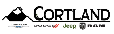 Cortland Chrysler-Dodge-Jeep Inc