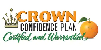 Capital Confidence Plan Certified