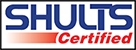 Shults Certified